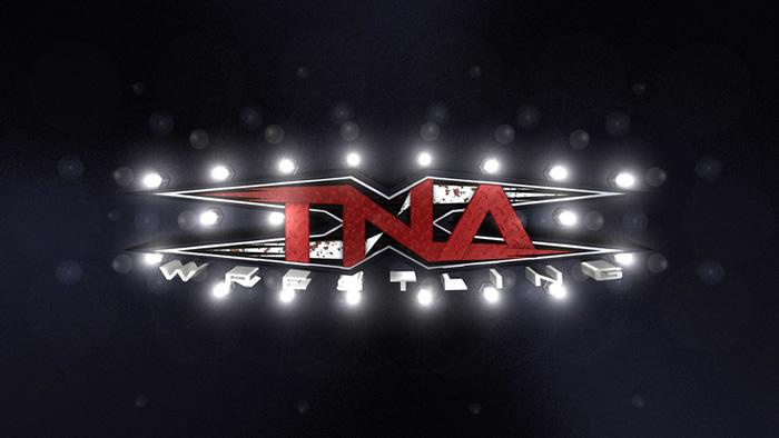 logo-tna-wrestling