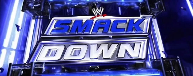WWE SmackDown Resultados