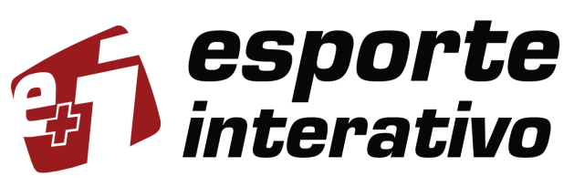 https://ultimatefightnews.files.wordpress.com/2012/03/logo-esporte-interativo.png?w=630&h=205&h=205