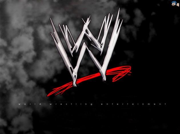 Notas rápidas sobre a WWE