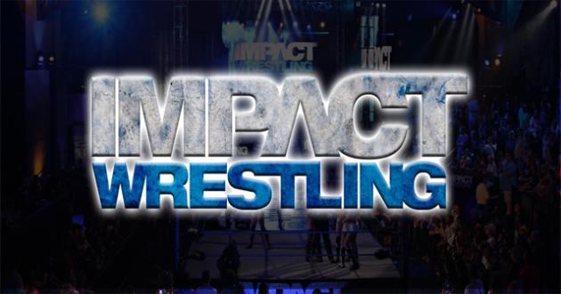 Impact Wrestling 640x337