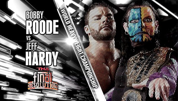 roode-vs-hardy