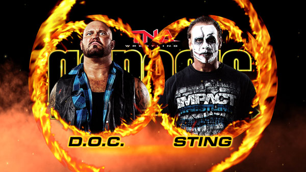 sting vs doc