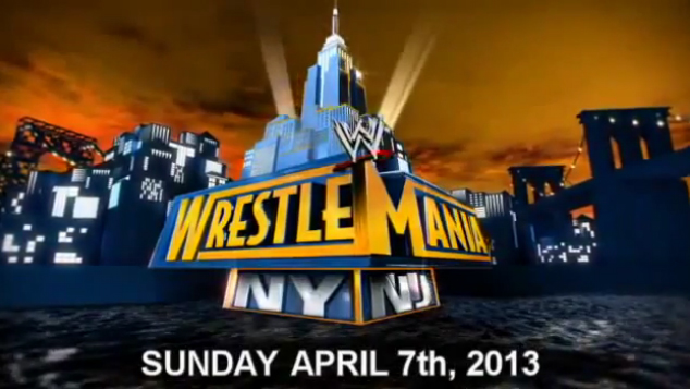 wrestlemaniaxxix29officialpromoinnynj28hd29april72013newjerseymetlifestadiumeastrutherford